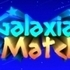 Galaxian Match