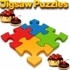 Tasty Food Jigsaw Puzzle